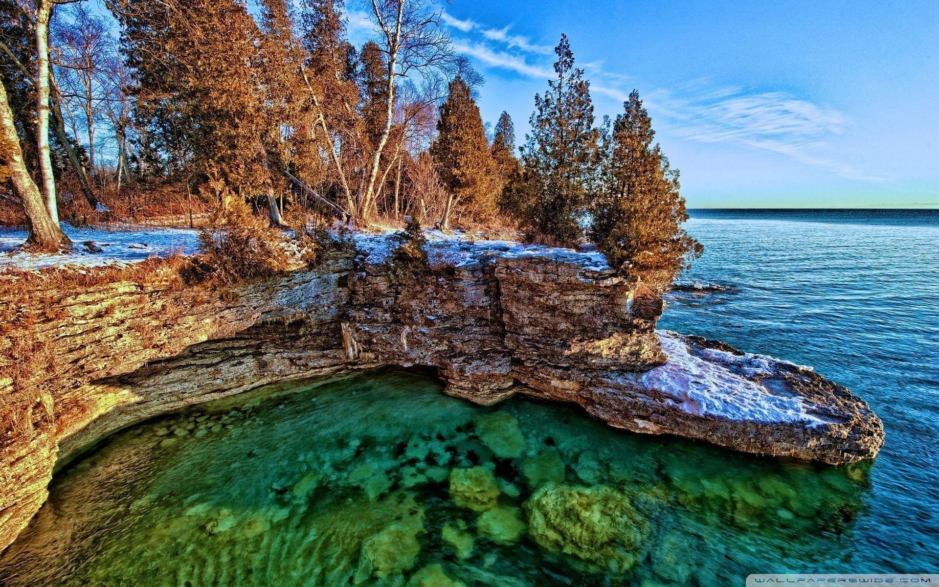 wp2204726-lake-michigan-wallpapers